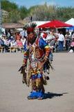 Ft Mcdowell, Arizona, il 5 aprile 2014, celebrazione del prigioniero di guerra wow di U.S.A., EDI Fotografia Stock