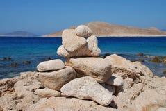 Ftenagia kamienia wierza, Halka zdjęcia stock