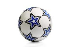 Fußball. Stockbilder
