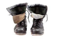 Fußbekleidung Lizenzfreie Stockfotos