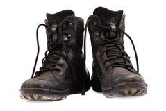 Fußbekleidung Lizenzfreie Stockbilder