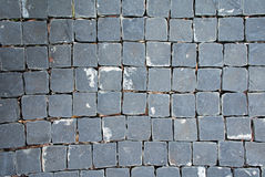 Fußboden Lizenzfreies Stockbild