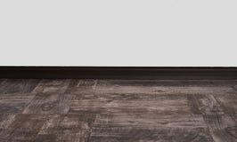 Fußboden Lizenzfreie Stockfotografie