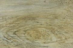 Fußbodenbelag lizenzfreie stockbilder