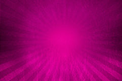 Fuchsia background with light Stock Photos