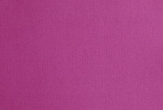 Dark Fuchsia Blank Canvas Texture Background Stock Photos