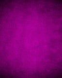 Fuchsia texture background Royalty Free Stock Image