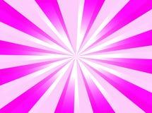 Fuchsiakleurig achtergrond vector illustratie