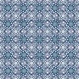 Fucinette Modus: Geometric Vector Art Octagonal Design. Stock Photo