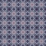 Fucinette Modus: Geometric Vector Art Octagonal Design. Stock Images
