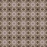 Fucinettemodus: Geometrisch Vectorart octagonal design stock illustratie