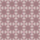 Fucinettemodus: Geometrisch Vectorart octagonal design royalty-vrije illustratie