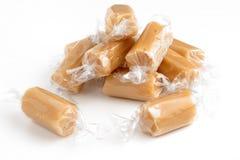 Fudge obrazy stock