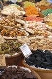 Fudge Stock Images