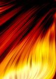 Fuego abstracto libre illustration