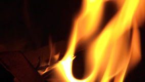 Fuego ardiente 02