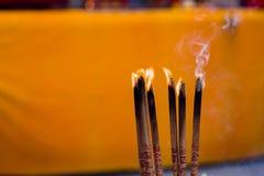 Fuegos artificiales de la visita de China Imagen de archivo libre de regalías
