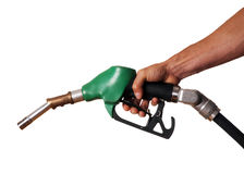 Fuel Stock Photos