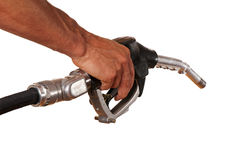 Fuel Stock Photos