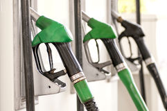 Fuel Stock Images