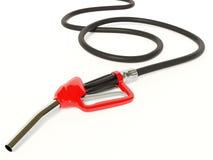 Fuel pump Stock Images