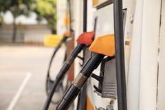 Free Fuel Pump Dispensers Stock Photos - 28706253