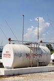 Fuel Storage Tank Stock Photos