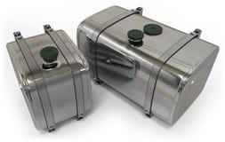 Free Fuel Tank Stock Photo - 80293420