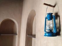 Fuerte de Rastaq Fotos de archivo libres de regalías