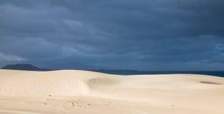 fuerteventura fotografering för bildbyråer