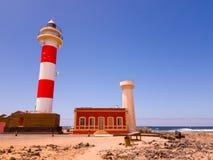 Fuerteventura imagem de stock royalty free