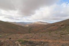 Fuerteventura Stock Images