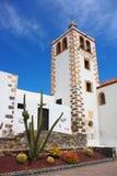 Fuerteventura Royalty Free Stock Image