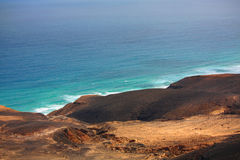 Fuerteventura Stock Photo