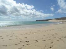 Fuerteventura Stockbild