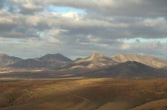 Fuerteventura 5 Stock Photos