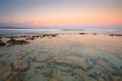 Fuerteventura Image libre de droits