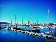 Fuerteventura Fotos de archivo
