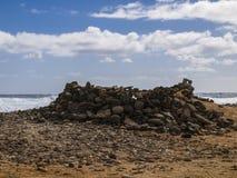 Fuerteventura, Canaries, Spain Stock Photo