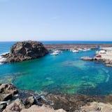 Fuerteventura, Canary Stock Photos