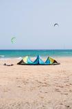 Fuerteventura, Canary Islands, Spain Stock Image