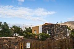 Fuerteventura, Canary Islands, Spain Stock Photo