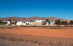 fuerteventura, Ilhas Canárias, Spain Fotos de Stock