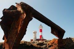 fuerteventura, islas Canarias, España Fotos de archivo