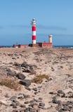 fuerteventura, islas Canarias, España Fotografía de archivo