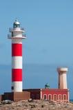 fuerteventura, islas Canarias, España Foto de archivo