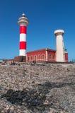 fuerteventura, islas Canarias, España Imagen de archivo