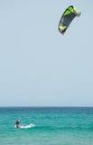 fuerteventura, islas Canarias, España Imagen de archivo libre de regalías