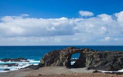 Fuerteventura, Kanarische Inseln Stockfoto