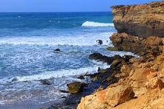 Fuerteventura. Stock Images